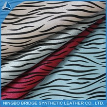 2015 Best sell pu leather,synthetic leather roll for shoes material