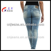 skinny sretch lady jeans color+skinny+jeans+para+hombres