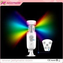 Top Level Professional Adult Products vibration sex girl Masturbator Cup