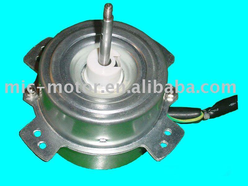 Air Conditioner Fan Motor 127 Buy Fan Motor Ac Motor Air