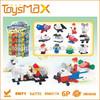 /p-detail/2015-baratos-juguete-de-ladrillo-de-construcci%C3%B3n-con-el-certificado-300004995636.html