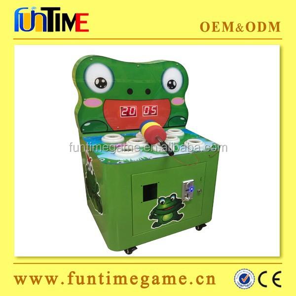 Играть игровые и без бесплатно слотс автоматы регистрации