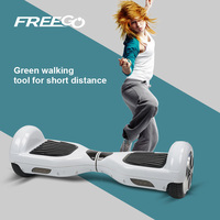 two wheels self balancing scooter hoverboard made in dongguan jinlu electronic technology co., ltd.