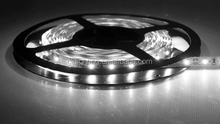 long lifespan 2835 smd flex led strip with 3 years warranty 22-24LM/led