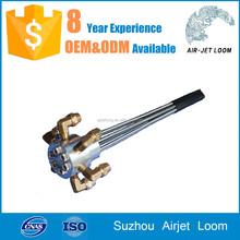 Tsudakoma main nozzle spare parts for textile machine