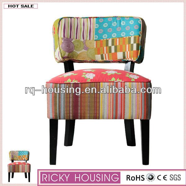 La princesa sillas para los ni os de lujo sillas sala estar for Sala de estar para ninos