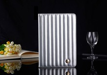 Fancy Fashionable Protective cover for IPAD MINI/Air/2/3/4