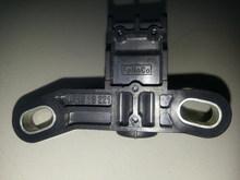 crankshaft sensor L3K9-18-221 for mazda CX7