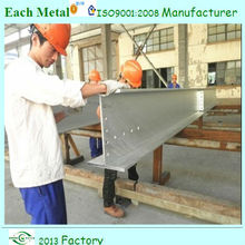 steel i beams for sale