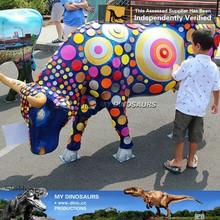 N-W-Y-994-souvenir cow for sale pakistan