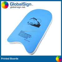 Good quality PS printed board from Shanghai GlobalSign