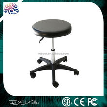 New Professional tattoo furniture hydraulic facial bed spa table tattoo salon chair