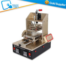 Cell Phone Screen Referbishing Machine 5 1n 1 Multifunction LCD Repair Machine LCD Separator Machine