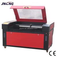 Manual Template laser engraver reviews