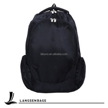 China company Cheap 17.5 inch pro laptop backpack