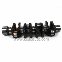 313411-1592 Auto Engine Crankshaft for Hino J05C