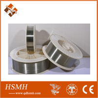 AWS ER 309L stainless steel welding wire with free sample for mig welding