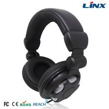 Best pc gaming headphone manufacturer