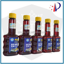 anti frictional car car product oil additive
