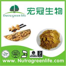 Wholesale medicinal herbs for high blood pressure medicines natto extract powder natto kinase