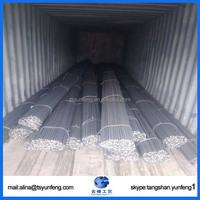 rebar steel,deformed bar steel,HRB 400,HRB500,ASTM615 GR40 GR60, SD400 SD500SD295A SD295B