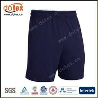2015 wicking dry rapidly knit mens UV beach shorts