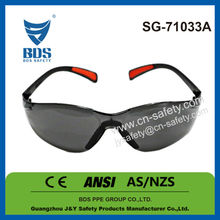 Free sample prescription Police & Military Supplies safety glasses