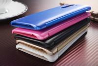 Чехол для для мобильных телефонов s/s LG Optimus G3 D855 D850 For LG Optimus G3 D855 D850