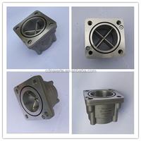 Truck engine accessories carburedor/carburetor for CNG LNG LPG