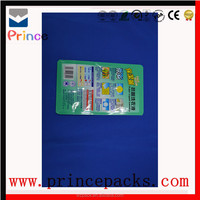 high quality detergent washing laundry powder bag china plastic packing bags manufacturer & factory