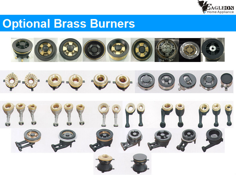 Gas Stove Burner Cap Gas Stove Burner Caps