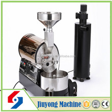2015 Hot sale automatic 3kg coffee roaster
