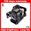 projector lamp NP05LP for Nec VT700/ VT800/VT700G/ NP901WG/ NP910W