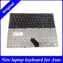Brand new repair laptop keyboard italian layout for Asus Z96H Z96FM Z95M