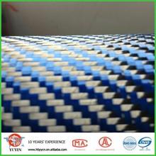 Aramid cloth/kevlar fabric cloth