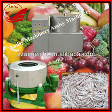 Amisy! dehydrator machine for vegetables/food/ fruit/cloth/drugs etc Skype:nicolezhang30