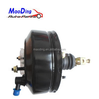 clutch booster for FOTON 1039 auto parts, truck spare parts