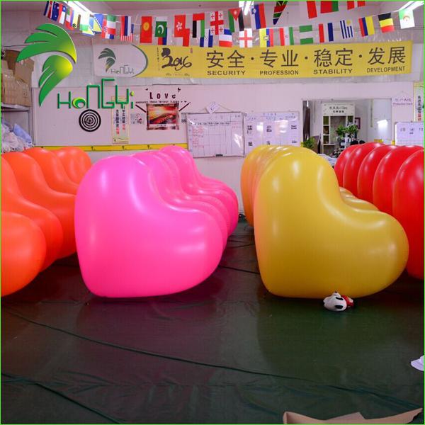 led heart balloon (8)