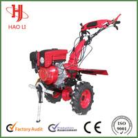 cultivator shovel plow/cultivator plough/garden cultivator for sale