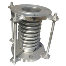 Metal Expansion Joints Carbon steel Stainless steel Alloy steel