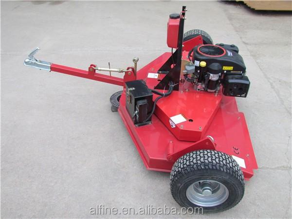 grass mower (5).jpg