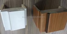 Decorative Wooden Door Frames Designs