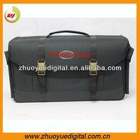 professional durable design digital video DV bag for panasonic