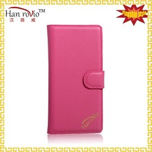 wholesale for LG L45 cell phone case, waterproof phone case for L45, sublimation case for LG L45