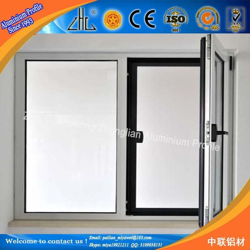 Doors Price Of Aluminium Sliding Window Aluminium Sliding Window