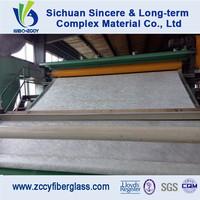 e-glass chopped strand mat 85, strand fiberglass mat
