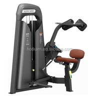 Hot sale Abdominal gym machine