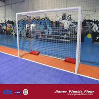 High quality basketball court flooring tile/basketball court plastic flooring