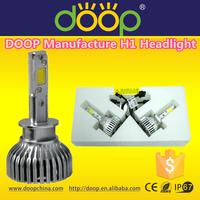 Best service H1 headlight ,24W headlight for rav4,Head light for toyota
