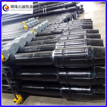 high quality and factory price Drill Pipe